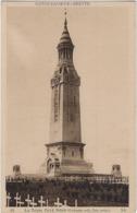 62   Notre Dame De Lorette Lla Tour Cote Nord - Other Municipalities