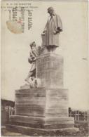 62   Notre Dame De Lorette General Maistre - Autres Communes
