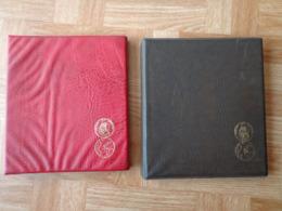 BELGIE BELGIQUE Munten Frank Franc Zilver Argent - Collections