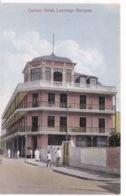 MOZAMBIQUE(LOURENCO MARQUES) HOTEL - Mozambique