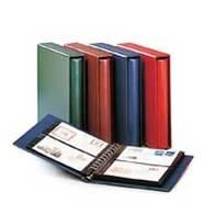 SAFE 708-6 Variant - Ringbinder - Stockbooks