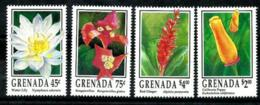 Granada Nº 2276/79 En Nuevo - Grenada (1974-...)