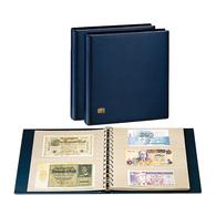 SAFE 7351 Banknoten-Album (7351) - Supplies And Equipment