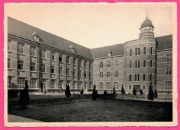 Gasthuiszusters Van Leuven - Sint Elisabeth - Ukkel - 't Noviciaat - Uccle - Noviciat - Edit. NELS THILL - Uccle - Ukkel