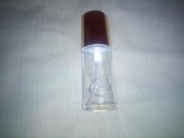 GLORIA VANDERBILT VIDE - Bottles (empty)