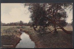 Worcestershire Postcard - Feckenham    DC2373 - Worcestershire