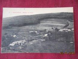 CPA - Lyons-la-Forêt - Hameau De Vilaine - Lyons-la-Forêt