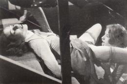 CPA FINE NUDES, VINTAGE ROMANCE, WOMEN HAVING SEX - Romantiques < 1960