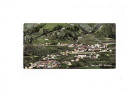Cpm - Italie - PARRE - Panorama - Carminati G - Bergamo