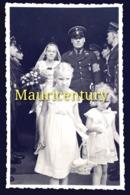 Photo , Adolf Hitler , Propaganda  , WW2 , Reich , Foto , Hitler  , 39-45 , Propagande , Privée , Allemagne , Allemand . - Plaatsen