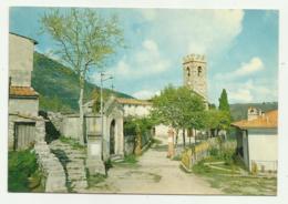 GOMBITELLI -LUCCA  -  FG - Lucca
