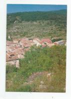 83 Var Comps Sur Artuby Village Aux Portes De Lavande - Comps-sur-Artuby