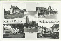 379. Turnhout - Turnhout