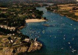 Dep 29 , Cpm  PORT MANECH , V.846 , Le Port Et L'embouchure De L'Aven (12127) - Francia