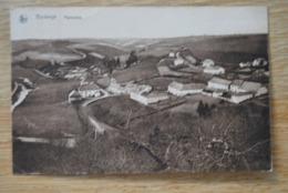 1854/ BODANGE- Panorama - Fauvillers