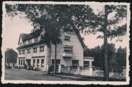 ASCH - CAMPINE - HOTEL MARDAGA - Asse