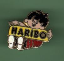 HARIBO ***  2004 (80) - Levensmiddelen