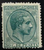 España 196 * - Nuevos
