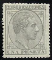 España 197 * - Nuevos