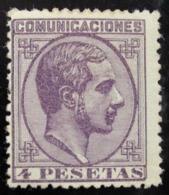 España 198 * - Nuevos