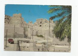Sultanate Of Oman Bahlah Fort Ed Shah Nagardas Manji Muscat - Oman