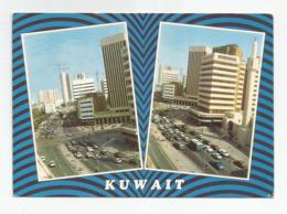Koweit Kuwait Fahd Al Salem Street - Koweït