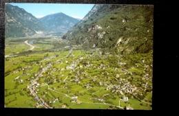 CLARO - TI Ticino