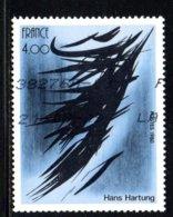 N° 2110 - 1980 - Oblitérés