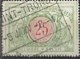 C0.112: SAINT-TROND: TR21 : Type C_k - 1895-1913
