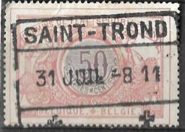 C0.114: SAINT-TROND: TR35 : Type C_k - 1895-1913