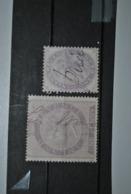 Grande-Bretagne 1862/71 Timbres-fiscaux Postaux Papier Sale - Revenue Stamps