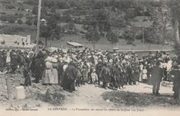 LA BRAVADE - France