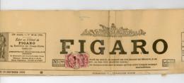 """ ECOPLI T"" / CARTE REPONSE ""MATY"" - 1900-29 Blanc"