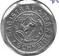 *notgeld Schneidemuhl 5 Pfennig 1920. Fe  480.10 - [ 2] 1871-1918 : Empire Allemand