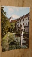 AUTOIRE : Vieux Manoir, Vue Sur Le Parc  ….................… NZ-4522 - France