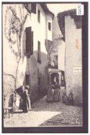 TIPO DEL TICINO - TB - TI Ticino