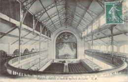 59 NORD L'Intérieur De La Salle De Spectacle Du Casino De MALO Les BAINS - Malo Les Bains