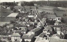 Vinzelles Près Macon - France