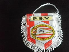 Fanion Football - PSV EINDHOVEN - PAYS BAS - Apparel, Souvenirs & Other