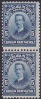 Cuba, Scott #250, Mint Never Hinged, Agramonte, Issued 1911 - Kuba