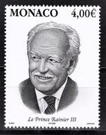 MONACO 2005 / N°2514  NEUF** - Monaco