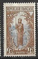 CONGO N°61 NSG - French Congo (1891-1960)