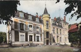 Vigneux-sur-Seine. Port-Courcel - Vigneux Sur Seine