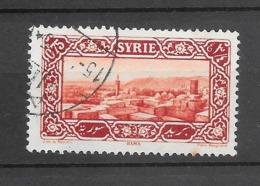 1925 : Sites. N°157 Chez YT. (Voir Commentaire) - Gebraucht