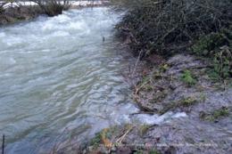 La Cluse-et-Mijoux (25)- Ruisseau De Fontaine Ronde (Edition à Tirage Limité) - Francia