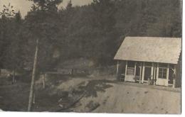 Topolščica 1950 - Santé