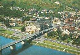 Grevenmacher - Cartes Postales