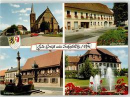 51853859 - Schesslitz - Deutschland