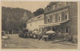 Marche-Les-Dames  -   Carrefour   -   Forst Bieres Wielemans Export. - Namur