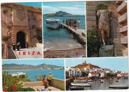 Ibiza - Multiview - (Ibiza, Baleares) - Ibiza